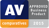 AV Compatatioves- Approved Business Products