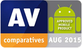 AV Compatatioves- Approved Mobile Products